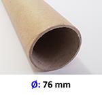 Ø 76 mm