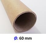 Ø 60 mm