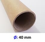 Ø 40 mm