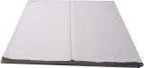Packpapier 100 x 75 extra Fein mit 28g