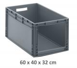 Lagerkasten 60x40x32