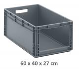 Lagerkasten 60x40x27