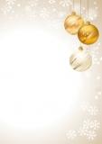 Designpapier-200 DIN-A4 (100 Blatt) Weihnachten