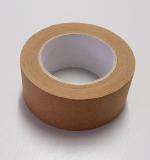 Paketklebeband Papier Braun