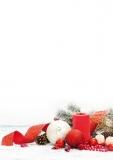 Designpapier-213 DIN-A4 (100 Blatt)  Weihnachten5