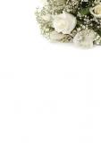 Designpapier-220 DIN-A4 (100 Blatt)  Hochzeit-2