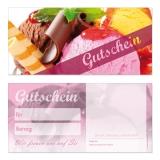 Gutschein-216 (50 Stück) Speiseeis2